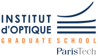 logo-Institut-Optique